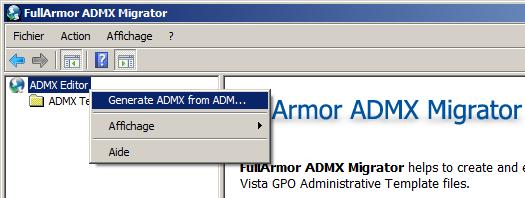 Adm admx 1