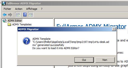 Adm admx 3