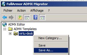 Adm admx 4