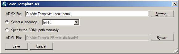 Adm admx 5