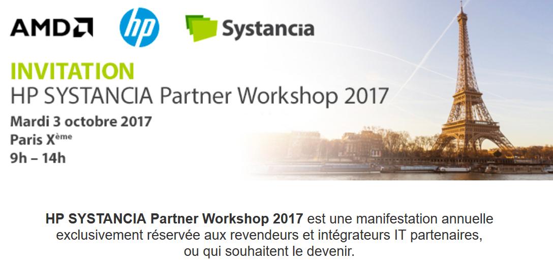 Amd hp systancia workshop2017 1