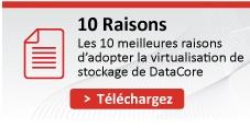 Datacore pic02