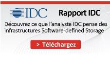 Datacore pic03