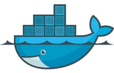 Docker 2