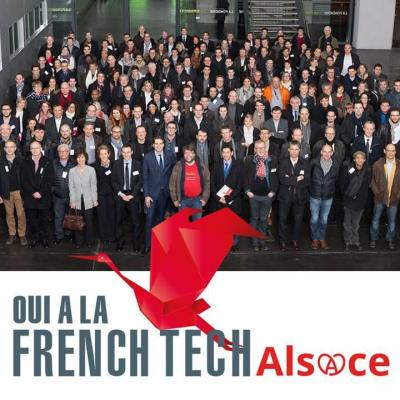 Frenchtech alsace systancia