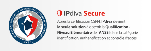 Ipdivasecure8 qne anssi