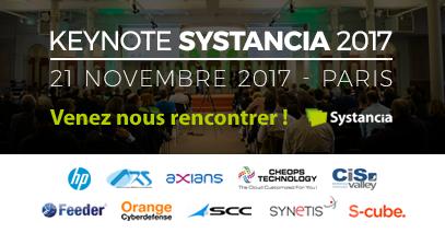 Keynotesystancia2017