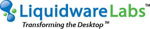 Liquidware vd