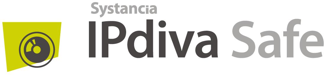 Logo ipdiva safe