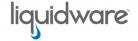 Logo liquidware