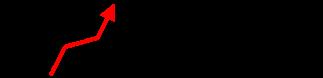 Logo statistiques