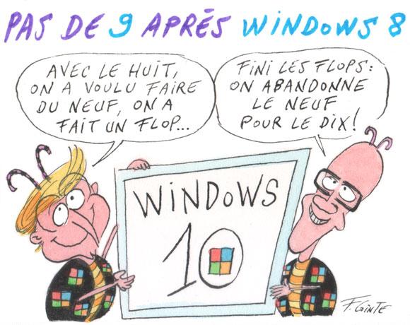 Magit971 windows10