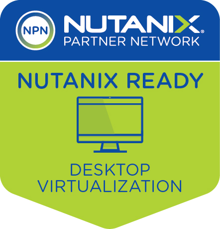 Nr desktopandvirtualization