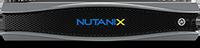 Nutanix 5