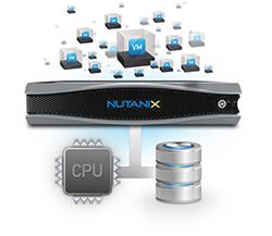 Nutanix 6