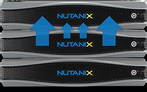 Nutanix 8