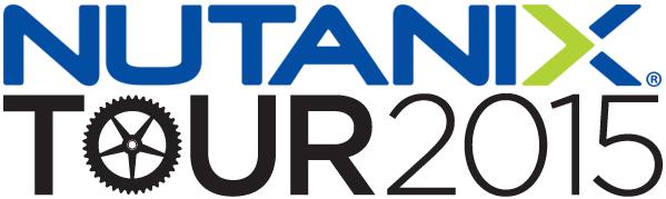 Nx tour2015