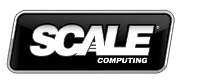 Scale computing 1