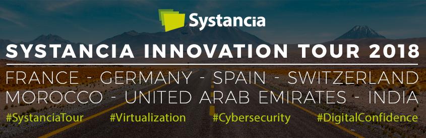 Systancia innovationtour2018 1