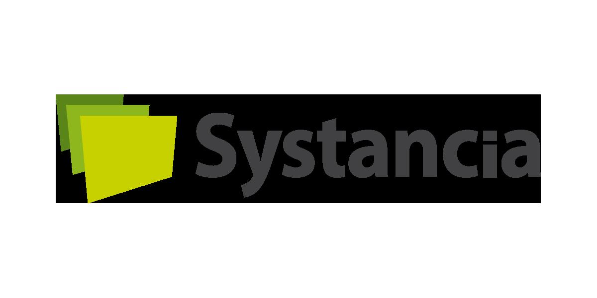 Systancia logo 2015