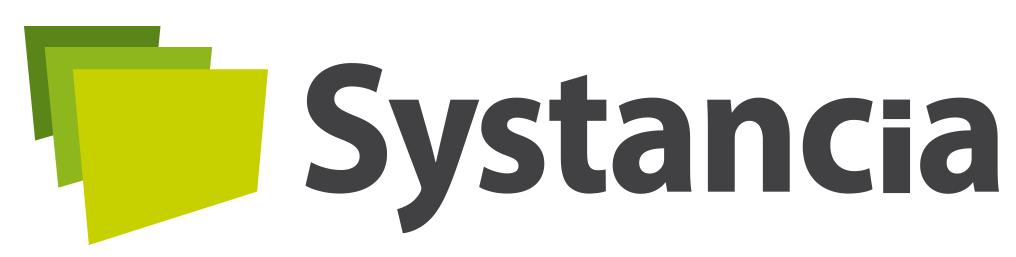 Systancia logo1