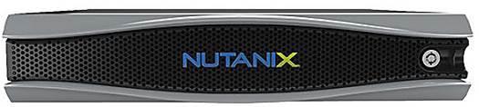 Systancia nutanix 3x1365