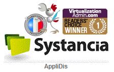 Systanciawinner2