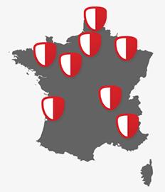 Tdf villes ipdiva2014
