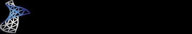 V4 system center 2012 logo