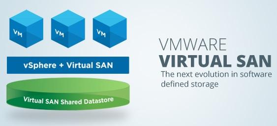 Virtualsan