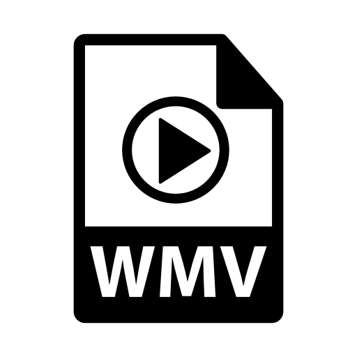 Video virtu desk flexapp